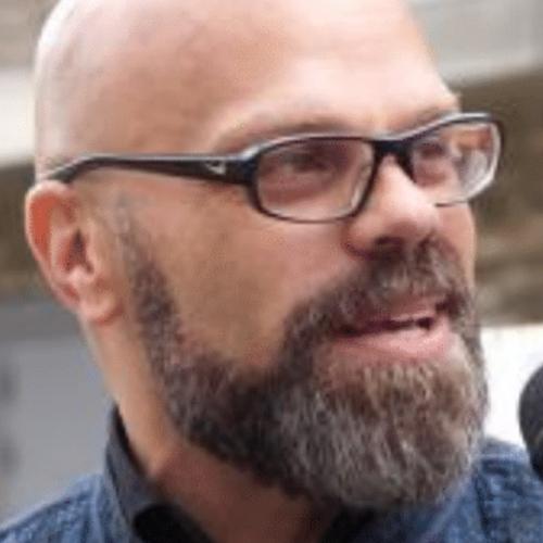 Bart Krieger