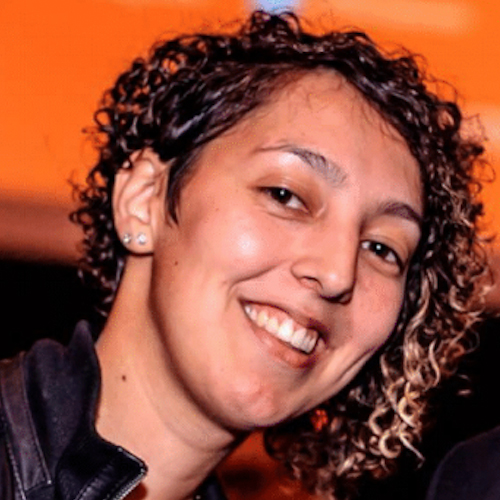 Dionne Abdoelhafiezkhan