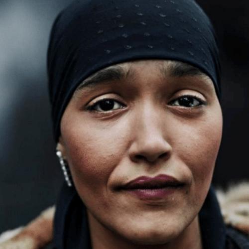 Fatima Boutaka