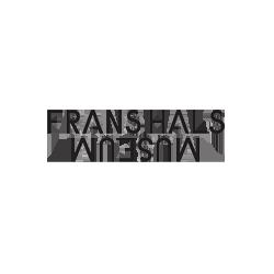 5_franshals