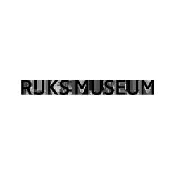 9_rijksmuseum
