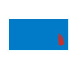 14_nationaalarchief