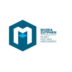 15_museazutphen