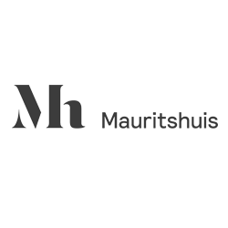 16_maurtishuis