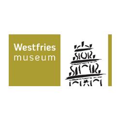 17_westfriesmseum