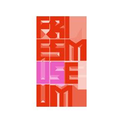 19_friesmuseum