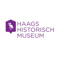 20_haagshistorischmuseum