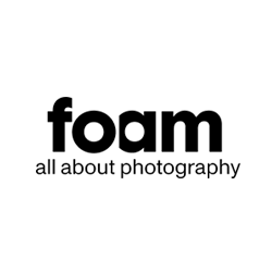 21_foam