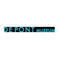 22_depontmuseum