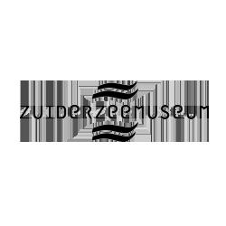 27_zuiderzeemeuseum