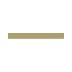 2_bonnefanten