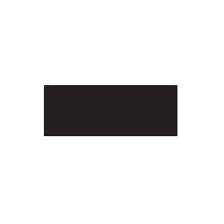 6_museumarnhem