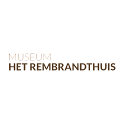 7_rembranthuis