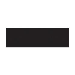 32_museumrdam