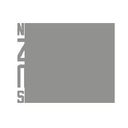33_museumrdam
